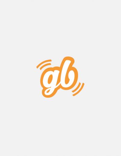 GeekBell