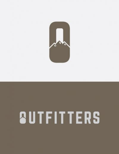 OutfittersRejected2
