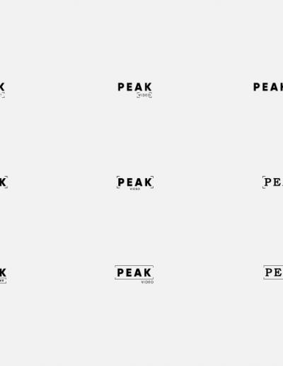 PeakVideoMockups