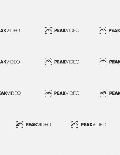 PeakVideoMockups3