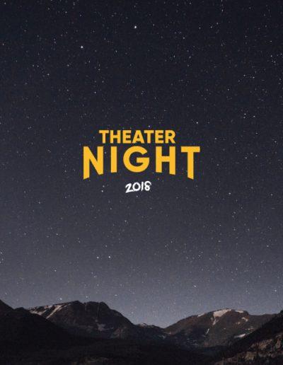 TheaterNightTitle1