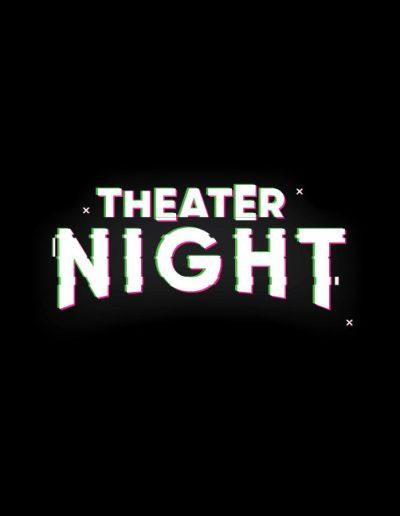 TheaterNightTitle2