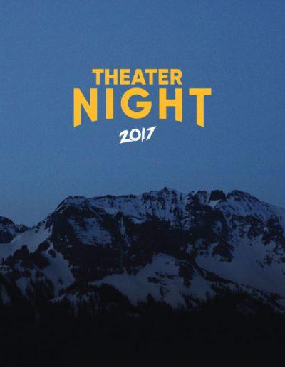 TheaterNightTitle3