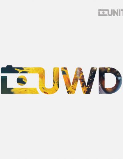 UWDFinal